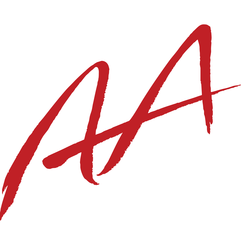 Agencia Álvarez