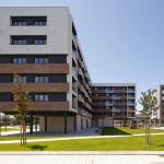 Mistral_fachada-11