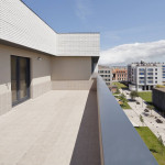 Mistral_fachada-18